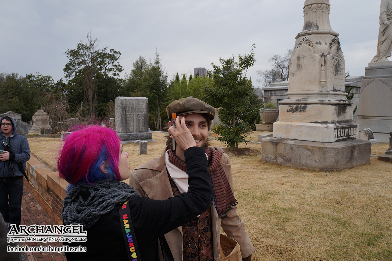 episode-II-day-2-cemetery